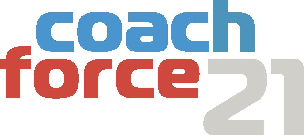 Coach Force 21